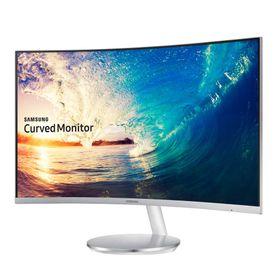 Monitor-Gamer-Curvo-Samsung-LC27F591-27-Pulgadas