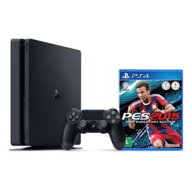 Consola-PS4-Sony-Slim-1TB