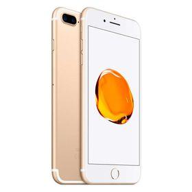 Iphone-7-Plus-32GB-Gold