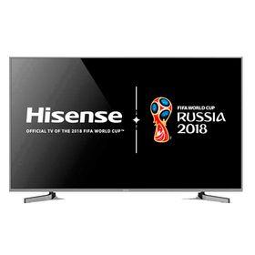 Smart-TV-ULED-Hisense-HLE4317RTU