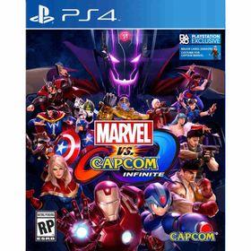 Juego-PS4-Marvel-VS-Capcom-Infinite