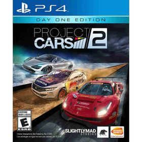 Juego-PS4-Bandai-Namco-Project-Cars-2-Day-One-Edition