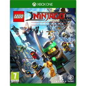 Juego-Xbox-One-Warner-Bros-The-Lego-Ninjago-Movie
