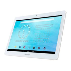 Tablet-Bangho-Aero-10-J1827