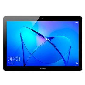 Tablet-Huawei-Mediapad-T3-10