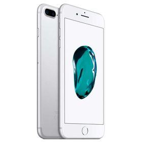 Iphone-7-Plus-32GB-Silver