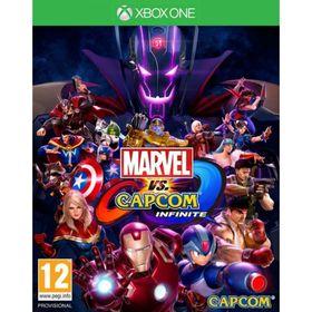 Juego-Xbox-One-Marvel-VS-Capcom-Infinite