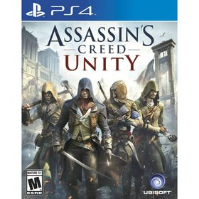 Juego-PS4-Assassins-Creed-Unity