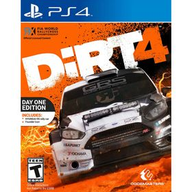 Juego-PS4-Dirt-4-Day-One-Edition