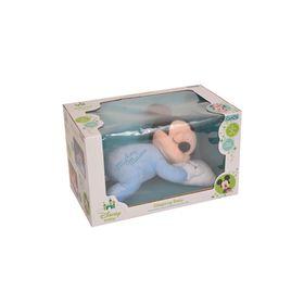 Muneco-Sleeping-Baby-Mickey-Disney-Baby