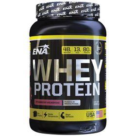 Ena-Sport-Whey-Protein-80-por-ciento-Sabor-Strawberry-6203