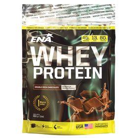 Ena-Sport-Whey-Protein-80-por-ciento-Sabor-Doble-Rich-Chocolate-6301