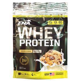 Ena-Sport-Whey-Protein-80-por-ciento-Sabor-Cookies-and-Cream-6302