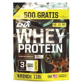 Ena-Sport-Whey-Protein-80-por-ciento-Sabor-Doble-Rich-Chocolate-3Kg