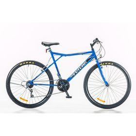 Bicicleta-Futura-Techno-MTB-21-Velocidades-Rodado-26-Hombre-Color-Azul