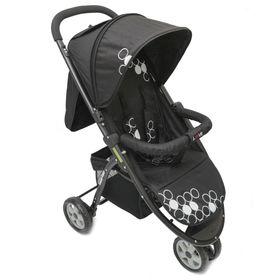 cochecito-de-beb-love-290-negro-680203