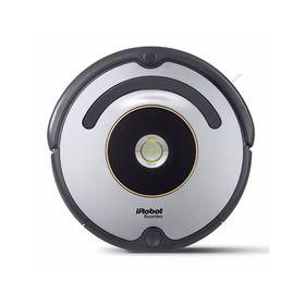 Aspiradora-Irobot-Roomba-622