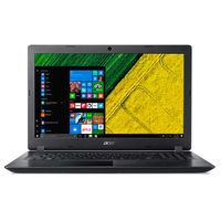 Notebook-Acer-A315-51-396H-Core-i3