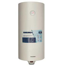 Termotanque-Electrico-Sigma-HY-TE50L