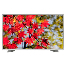 Led-Full-HD-Admiral-43-K3110