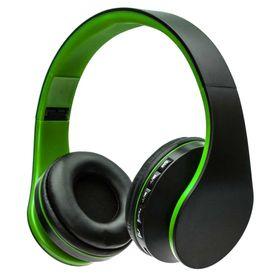 Auriculares-Bluetooth-3.0-Zuena-Verdes