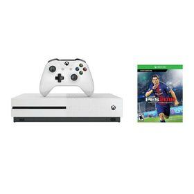 Consola-Xbox-One-S-Microsoft-500GB-y-PES-2018