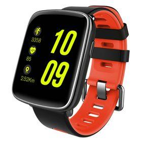 smartwatch-sumergible-mywigo-mwg-sw11-r-rojo-594595