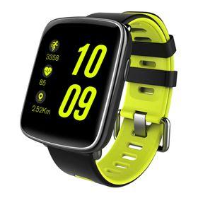 smartwatch-sumergible-mywigo-mwg-sw11-a-amarillo-594617
