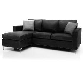 silln-american-wood-esquinero-negro-630129
