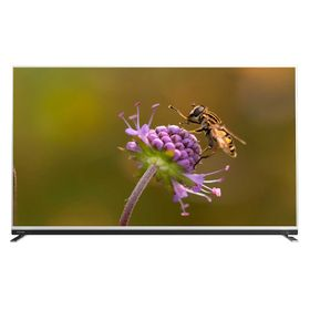 SMART-TV-TOSHIBA-55U7700LA