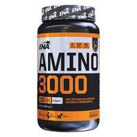 Ena-Sport-Amino-3000-por-150-Tabletas