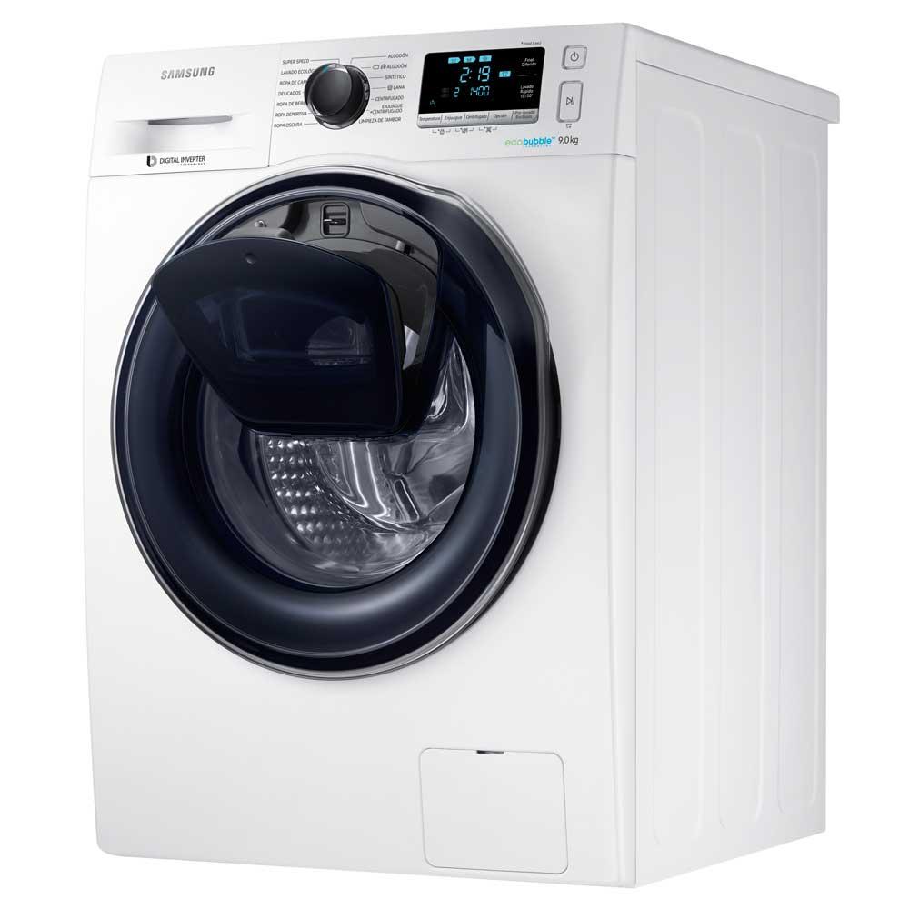 Lavarropas-Carga-Frontal-Inverter-Samsung-WW90K6410QW-9Kg
