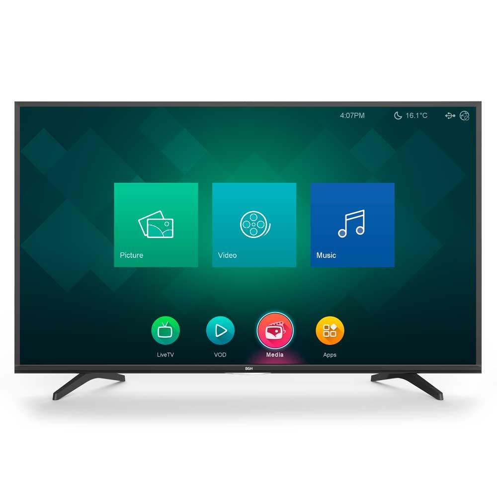 SMART-TV-BGH-BLE3217RT