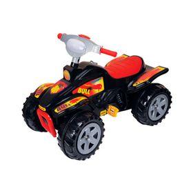 Cuatriciclo-Biemme-Bull-Modelo-1268N-Color-Negro-de-3-a-6-anos
