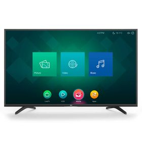 Smart-TV-Full-HD-BGH-39-BLE3917RTF