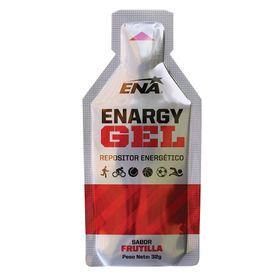Repositor-Energetico-Ena-Sport-Enargy-Gel-sabor-Frutilla