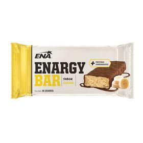 Suplemento-Dietario-Ena-Sport-Enargy-Bar-sabor-Banana
