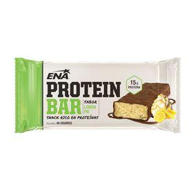 Suplemento-Dietario-Ena-Sport-Protein-Bar-sabor-Lemon-Pie