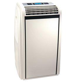 Aire-Acondicionado-Portatil-Frio-Calor-Sigma-S12CHPAV-2500F-3000W