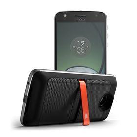 Celular-Libre-Motorola-Moto-Z-Play-mas-Parlante-JBL