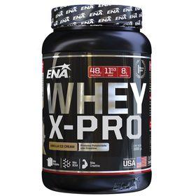 Proteina-Ena-Sport-Whey-X-Pro-sabor-Vainilla-por-1-Kg
