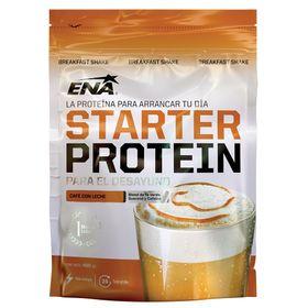 Suplemento-Dietario-Ena-Sport-Starter-Protein-sabor-Cafe-con-Leche-400-gramos