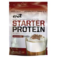 Suplemento-Dietario-Ena-Sport-Starter-Protein-sabor-Choco-Cappuccino-400-gramos