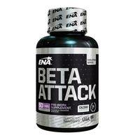 Ena-Sport-Beta-Attack-501-por-60-comprimidos