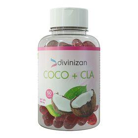 Suplemento-Dietario-COCO-CLAN-a-base-de-Aceite-de-Coco
