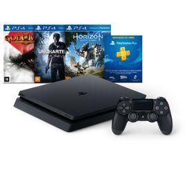 Consola-PS4-500GB-mas-HZD-mas-UC4-mas-GOW3