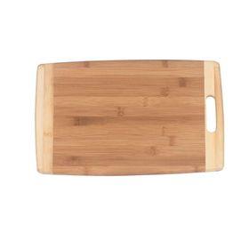 Tabla-de-Madera-Bamboo-Para-Picar-Nouvelle-Cuisine