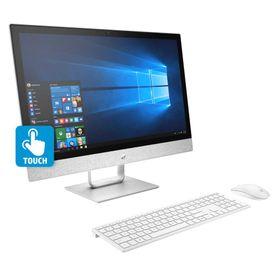 All-in-one-HP-24-R008LA-Core-i5