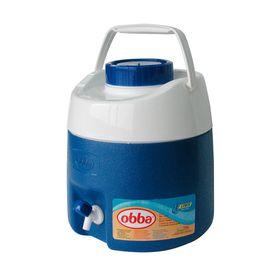 bidn-plstico-con-canilla-8-l-obba-5081-azul-660282