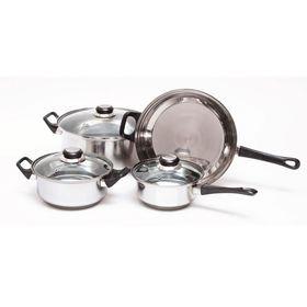 bateria-de-cocina-nouvelle-cuisine-1280110-660120